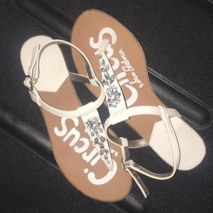 Circus by Sam Edelman Shoes - Sandals